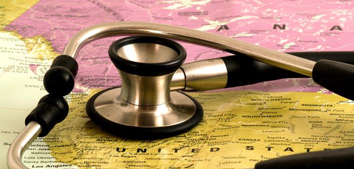 Medicinen på rejsen – og digital recept i udlandet